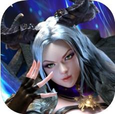 天使圣歌 V1.0 iOS版
