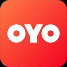 OYO酒店 V1.5.6 苹果版