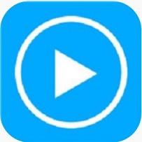 优优网电影 V1.0 安卓版