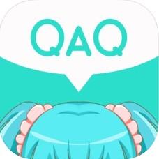 QAQ二次元 V2.0.0 苹果版