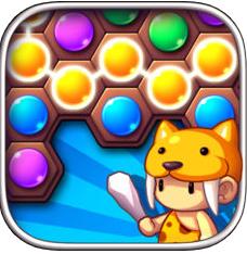 穴居人物语(Caveman Story) V1.4 苹果版