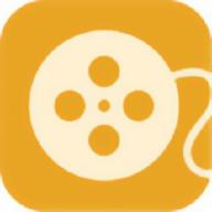 香蕉影院伦理片 V3.1 安卓版