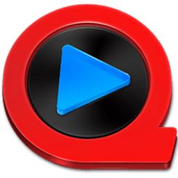 快播电影网在线播放 V1.0 安卓版