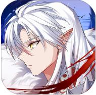 神都妖行录 V2.8.5 安卓版