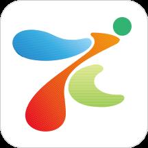 永安旅游 V6.3 苹果版
