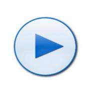 飞鱼影视 V1.0.1 安卓版