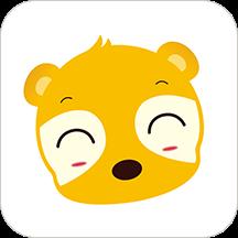 咕噜熊 V1.0 安卓版