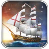 梦幻航海录 V1.0 安卓版