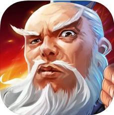 三国虎将战纪 V1.0 iOS版