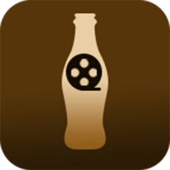 可乐影视 V1.0.1 破解版