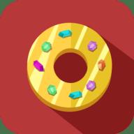 幸运甜甜圈 V1.0.6 安卓版