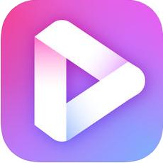 盐视频 V1.0.8 苹果版