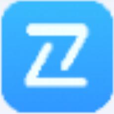 转转大师阅读器 V2.0.0.0 官方版