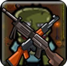 猎杀僵尸小队 V1.0180209 安卓版