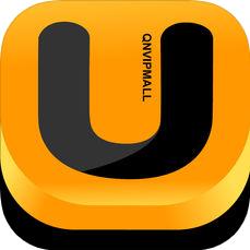 优品商城 V3.0.1 苹果版