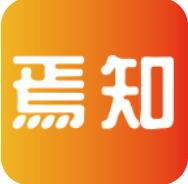 焉知 V1.0 安卓版
