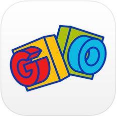 Go搭吧 V1.0.3 苹果版