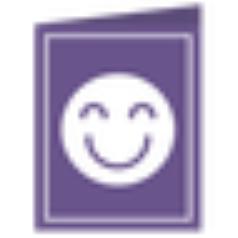 Abelssoft HappyCard(电子贺卡制作软件) V2019.3.2 免费版