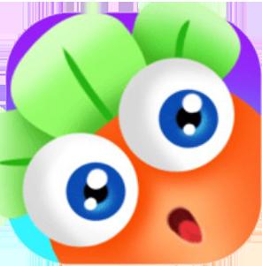 萝卜保卫联盟 V2.6.1 安卓版
