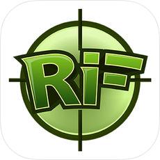 武力侦察(ReconInForce) V2.0.6 苹果版
