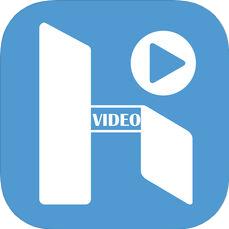 海客视频苹果版