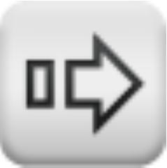 QuickMove(文件自动分类整理工具) V3.3 官方版