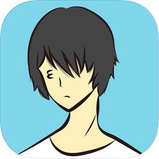 无精打采的男子 V1.0 安卓版