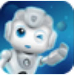 UBTECH(悟空机器人PC端集控软件) V1.0.0.9 官方版