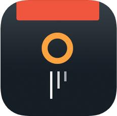 球球VS砖块 V1.0 苹果版