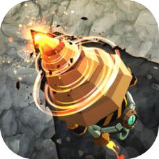土地挖掘者 V1.0.0 安卓版
