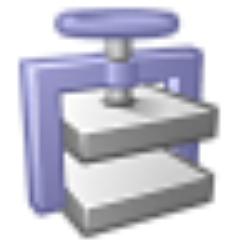 TS Merger tools(视频合并工具) V1.0 官方版