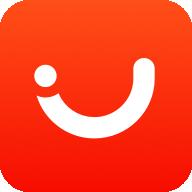 京粉 V3.2.4 iPhone版