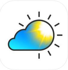 实时天气 V5.18 苹果版