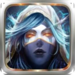 圣域天使 V1.7.0 安卓版