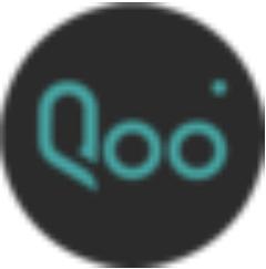 QooCam Studio(3D全景VR处理软件) V1.2.1.10 官方版