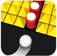 守护球球 V1.0 安卓版