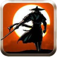 卧虎藏龙2 V1.3.8 苹果版