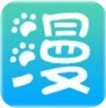 河水漫画 V1.0.0 安卓版