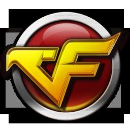 CF红尘透视辅助电脑版