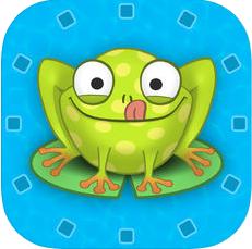 时钟跳跃(Clock Hop) V1.0.2 苹果版