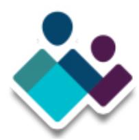 Workgroup(即时聊天工具) V3.0.7 官方版