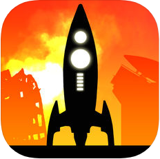 末日逃离(Escape) V1.0.4 苹果版