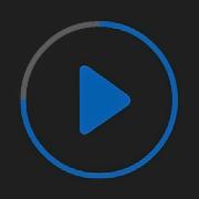 琪琪电影网理论片 V1.0 安卓版
