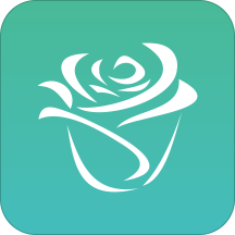 心香悦 V1.9.6 苹果版