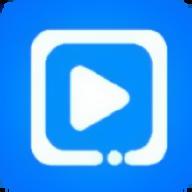 大猫电影网7nmg V3.0 安卓版