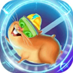 仓鼠工厂(Tiny Hamsters) V2.2.1 安卓版
