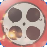 尘落电影网全网 V3.1 安卓版