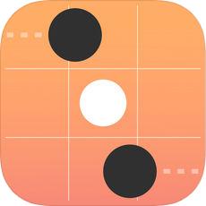 九宫躲点(Smove) V1.3 苹果版