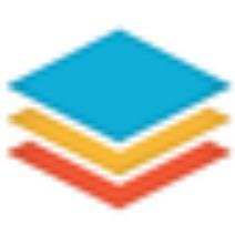 Abelssoft EverDoc(文档管理软件) V2019.3.54 官方版