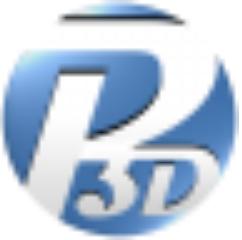 Aurora 3D Presentation Pro(多媒体创作工具) V16.01.09 免费版